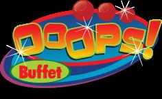 ooops buffet