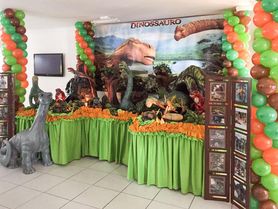 dinossauros_03